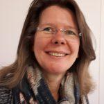 Inge Masureel lotuscoaching contact