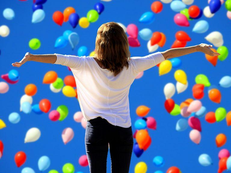life coach persoonlijke ontwikkeling vrijheid blijheid
