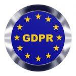 privacy beleid privacy policy avg gdpr