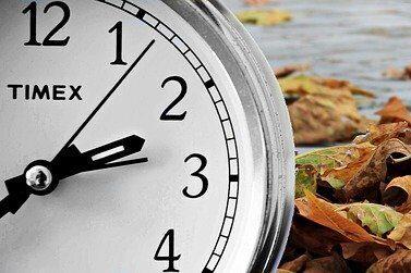 cursus numerologie tijd cyclus
